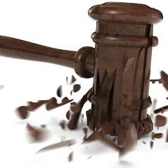 Grande Mídia é A Caixa De Ressonância Do Golpe, Mas Judiciário é O Ator Principal – Entrevista