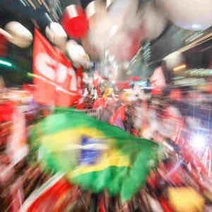 Mobilização Popular é Rastilho De Pólvora Contra O Golpe – Entrevista